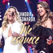 Me Esquece de Sandra & Leonarda