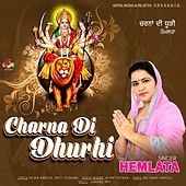 Charna Di Dhurhi by Hemlata