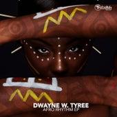 EP - Single by Dwayne W. Tyree