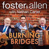 Burning Bridges de Nathan Carter