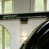 Weber, Sains-Saëns, Klughardt & Krein: Chamber Music by Various Artists