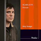 Scarlatti: Duende by Various Artists
