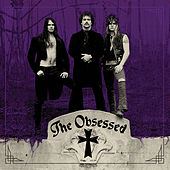 The Obsessed (Reissue) by The Obsessed