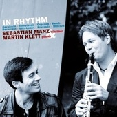 In Rhythm von Sebastian Manz and Martin Klett