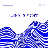 Land in Sicht by Michael Schlierf