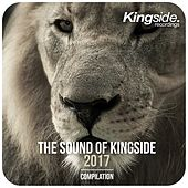 The Sound of Kingside 2017 (Compilation) by Various Artists