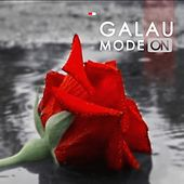 Galau Mode On de Various Artists