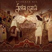 Joia Rara von Gilberto Gil