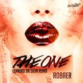 The One (Leandro Da Silva Remix) by Robaer