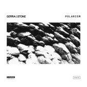 Polarism LP by Gerra