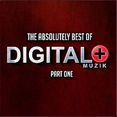 The Absolutely Best Of, Pt. 1 - EP by Various Artists