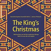 The King's Christmas von Various Artists