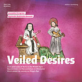 Veiled desires by Various Artists
