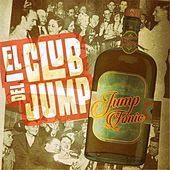 Jump Tonic by El Club del Jump