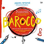 Barocco by Various Artists