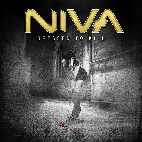 Dressed to Kill by Niva