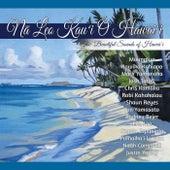 Nā Leo Kauʻi Ō Hawaiʻi by Various Artists
