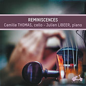 Réminiscences by Various Artists