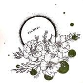 Helvetica by Sleeperhold