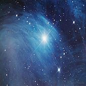 Pleiades by The Spirit of Seven