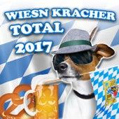 Wiesn Kracher Total 2017 by Various Artists