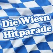 Die Wiesn Hitparade by Various Artists