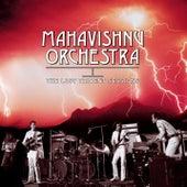 The Lost Trident Sessions von The Mahavishnu Orchestra