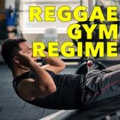 Reggae Gym Regime by Various Artists