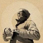Bring On The Sun de Laraaji