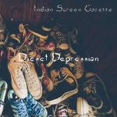 Indian Screen Gazette by Diesel Depression