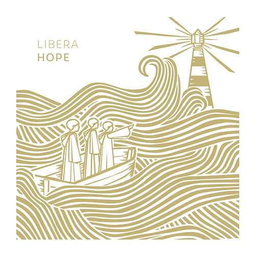 Hope by Libera