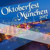 Oktoberfest München 2017 by Various Artists