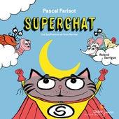 Superchat von Pascal Parisot