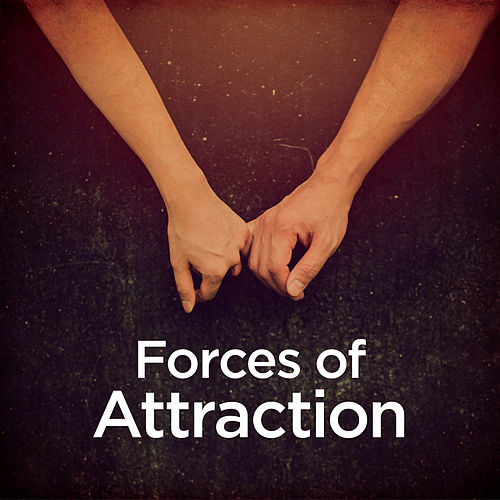 Forces of Attraction by Michael Forster