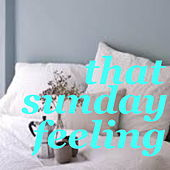 That Sunday Feeling de Various Artists