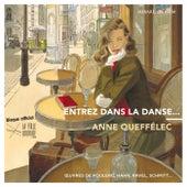Entrez dans la danse... by Various Artists