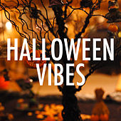 Halloween Vibes by Various Artists