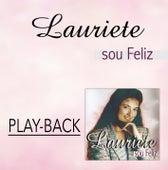 Sou Feliz (Playback) by Lauriete