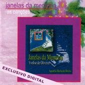 Janelas da Memória as Canções (Exclusivo Digital) by Various Artists