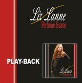 Perfume Suave (Playback) by Liz Lanne