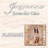 Som do Céu (Playback) de Jozyanne
