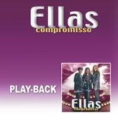 Compromisso (Playback) von Ellas (1)
