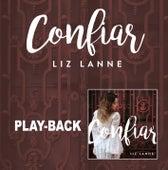 Confiar (Playback) by Liz Lanne