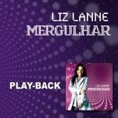 Mergulhar (Playback) by Liz Lanne