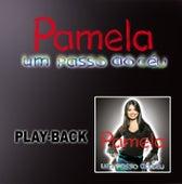 Um Passo ao Céu (Playback) von Pamela