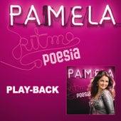 Ritmo e Poesia (Playback) von Pamela