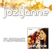 Eu Tenho a Promessa (Playback) de Jozyanne