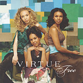Free de Virtue