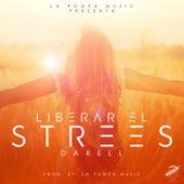 Liberar El Strees by Darell