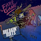 Breakin' Rules by Fare Game